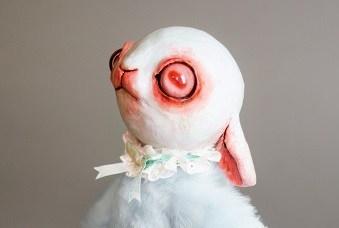 Emily-Jane-Bruce-Albino_Creature_1