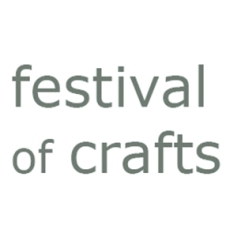 festival-of-crafts-